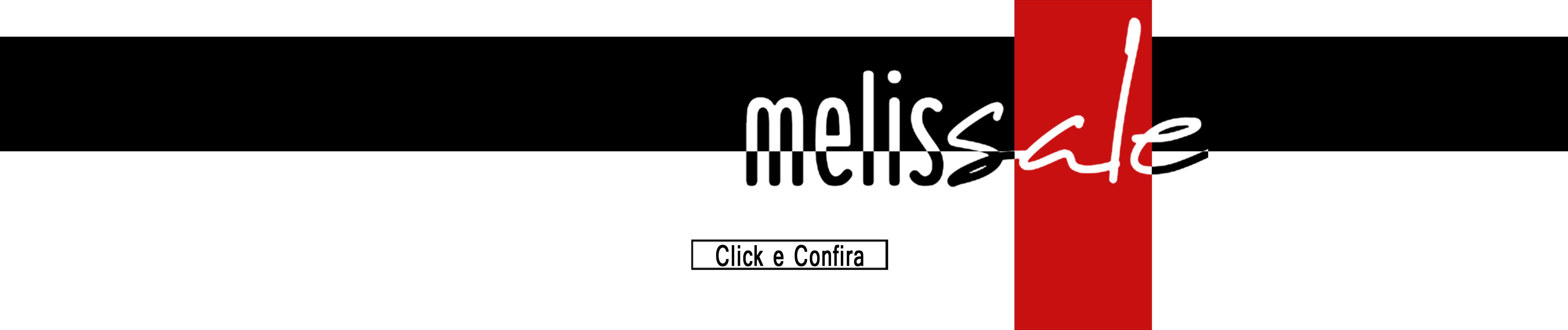 MELISSALE JAN 2019