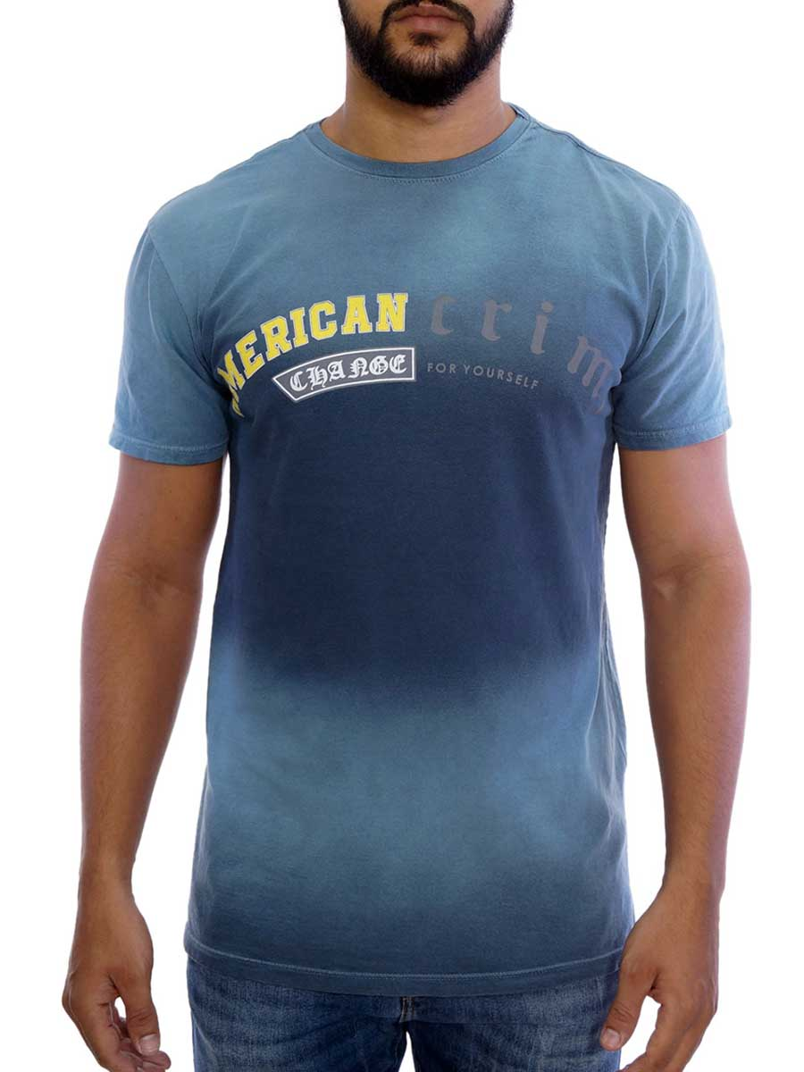 T-SHIRT FOR YOURSELF II  87657