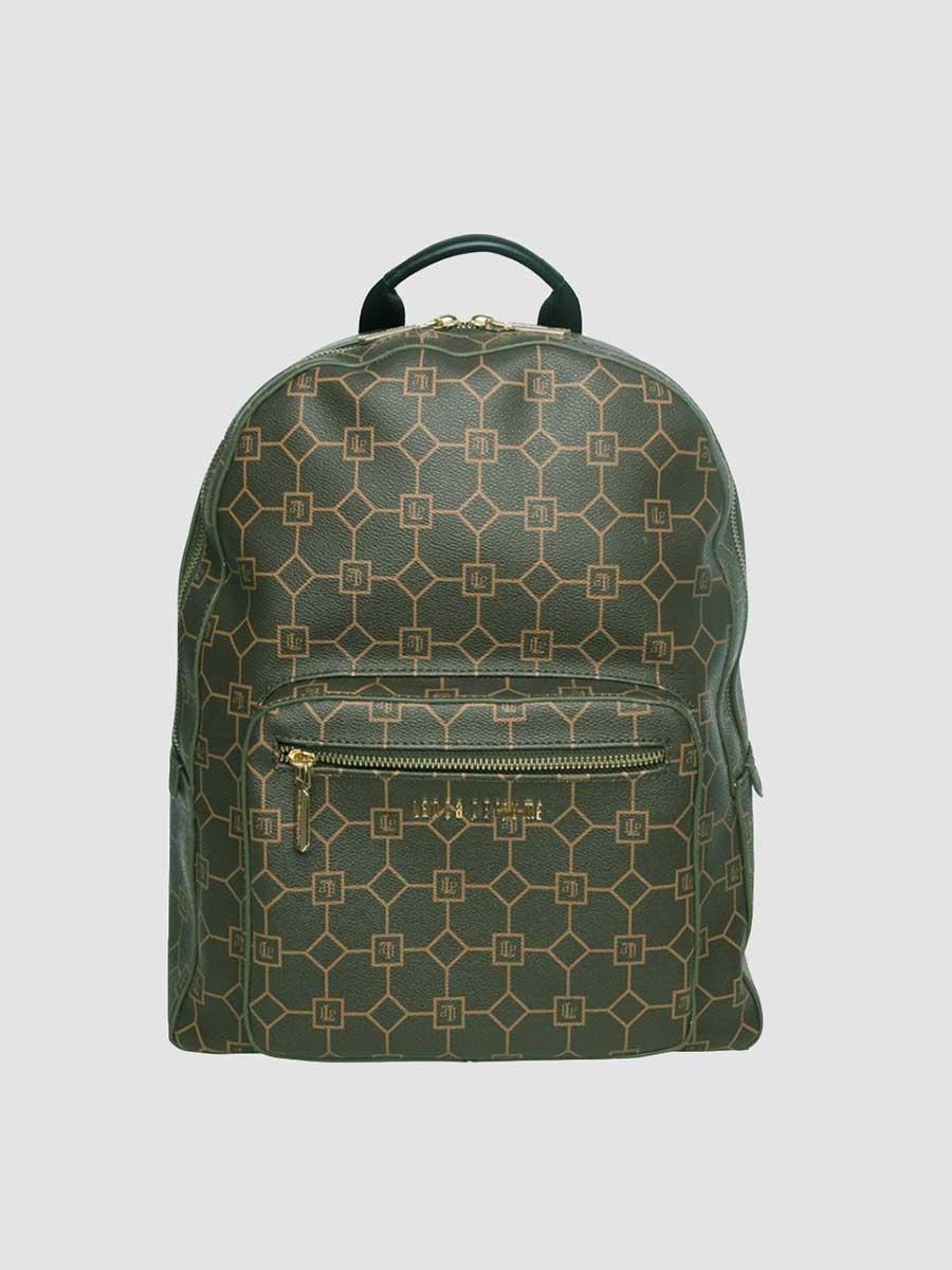 SHOPPING BAG SIGNATURE 916663
