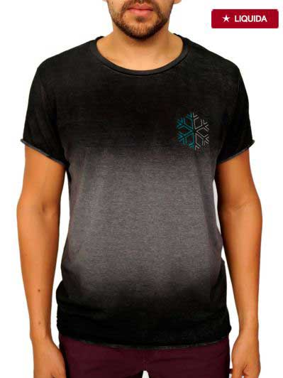 T SHIRT OVER USED 81469