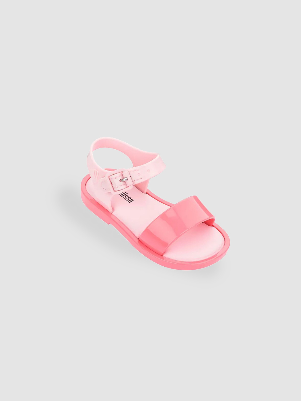 MINI MAR SANDAL IV